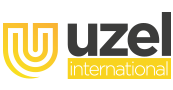 Uzel International